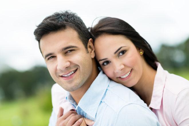 Нужно ли паре обследоваться перед планированием беременности