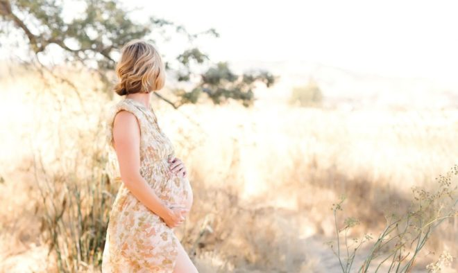 Вредно ли трансвагинальное узи для беременной