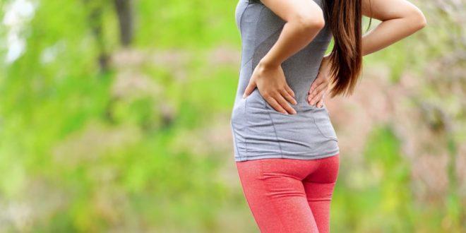 Какие заболевания может выявить узи у беременной