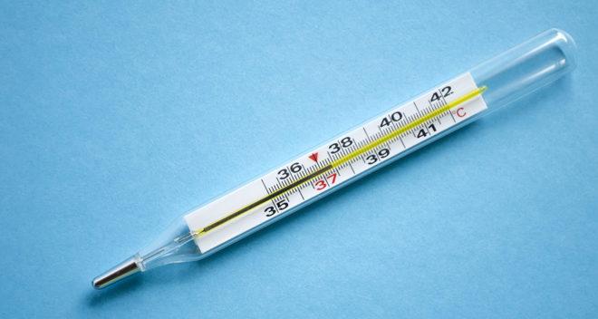 Зачем измерять базальную температуру