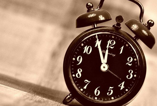 Что делать с поздней овуляцией