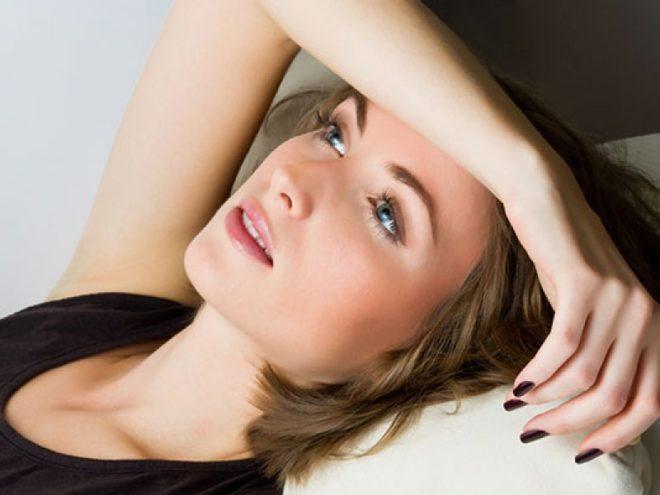 Возможна ли беременность при гормональном сбое