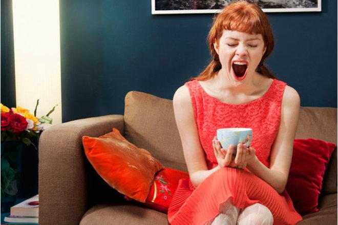 Побочные эффекты от Схемы лечения Клостилбегита
